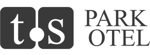 tsparkotel-logo-dark